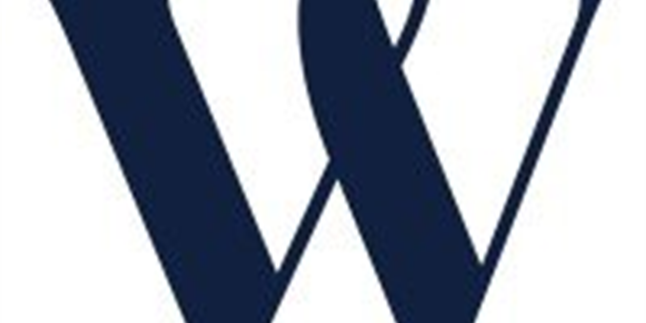 How to Nail the Walpole Application Event Logo