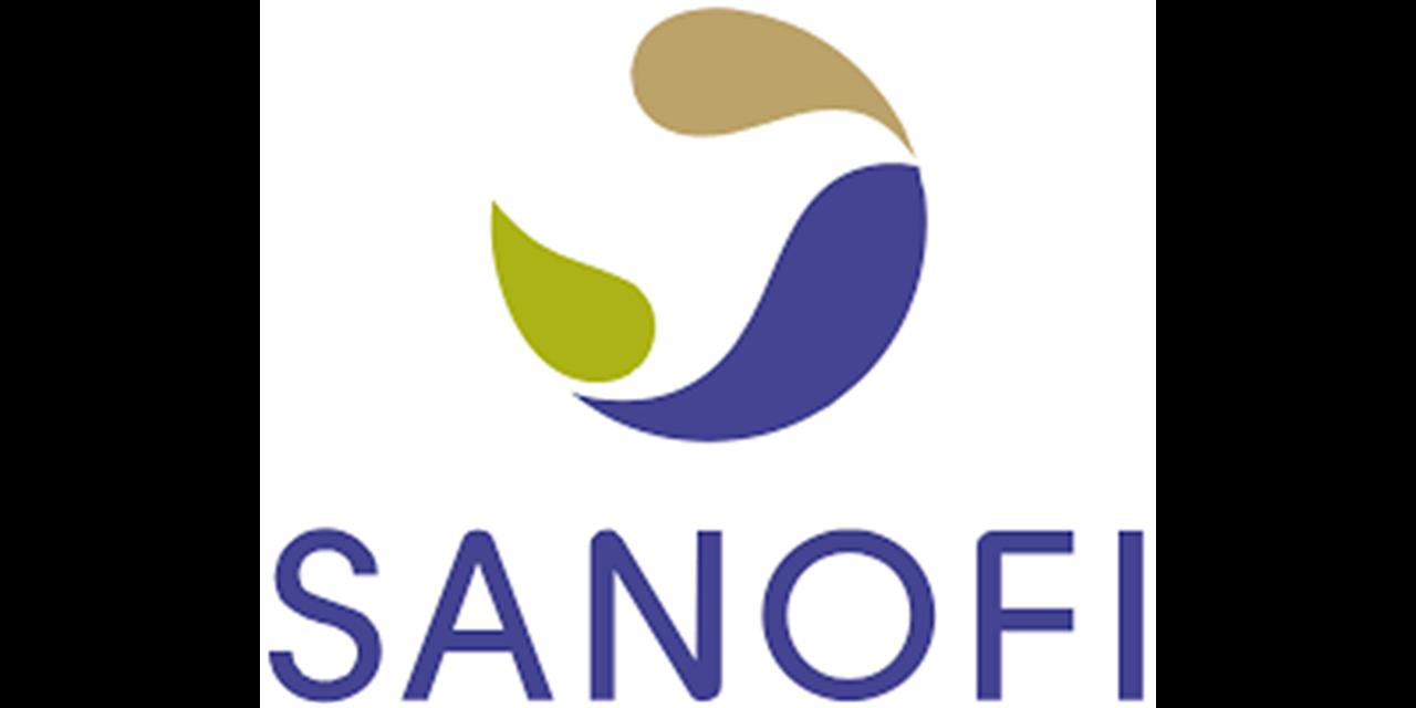 Sanofi - The Vaccine Special Speaker Series Event Logo