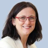 Visit by Ms. Cecilia Malmström, European Commissioner for Trade