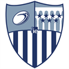 IEU Athletics Rugby Club (Madrid)'s logo