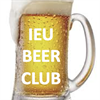 IEU Craft Beer Club (Segovia)'s logo