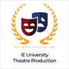 IEU Theatre Production (Segovia)'s logo
