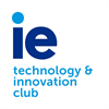 IE Technology and Innovation Club's logo