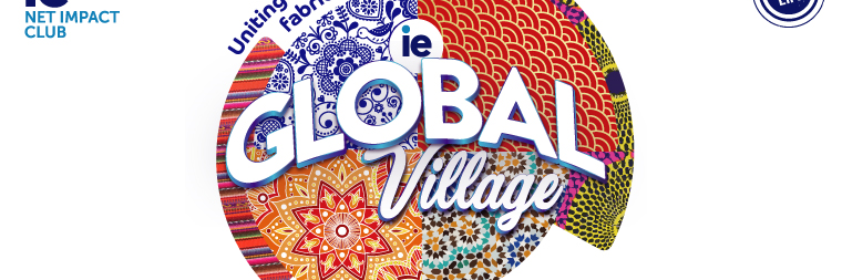 Global Village 2019