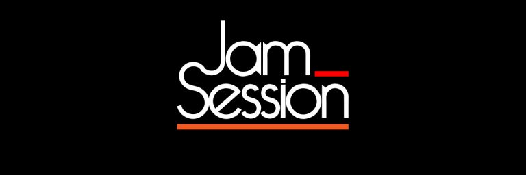 Music Club Jam Sessions 7 to 9 pm