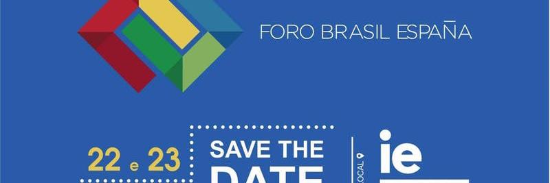 Foro Brasil España
