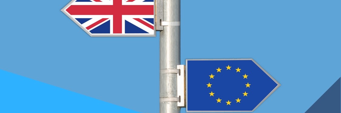 Brexit: State of Play and Challenges for Spain and the European Union