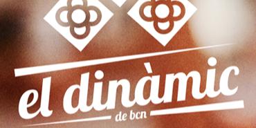 Alumni Barcelona - Bar of the month