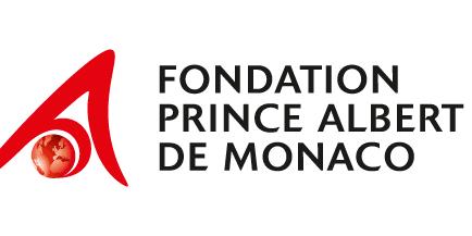 Social Hackathon - Prince Albert II of Monaco Foundation Event Logo
