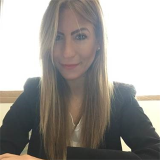 Federica   Ilaria Fornaciari's profile photo