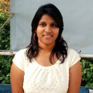 Sowmya   Vavilala's profile photo