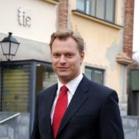 Martin  Boehm's profile photo