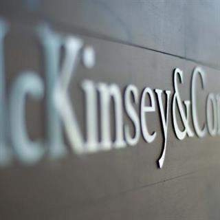 Crack the Case with McKinsey & Company