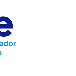 Cena de bienvenida y lanzamiento IE Ecuador Club!