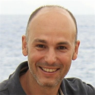 Miquel  de Paladella's profile photo