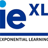 Exponential Learning Community's logo