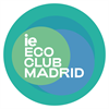IE Eco Club Madrid chapter's logo
