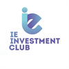 IE Investment Club's logo