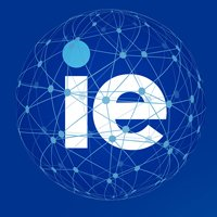IE Website Logo