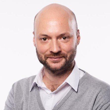 Marc Mühlenbach