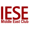 Middle East and North Africa Business's logo