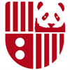 Greater China Business Club's logo