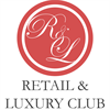 Retail & Luxury Club's logo