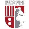 Responsible Business Club's logo