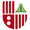 Mexican Club's logo