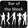 Bar of the Week (BoW)'s logo