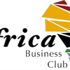 Africa Business Club's logo