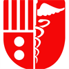 Healthcare's logo