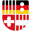 DACH Business Club's logo