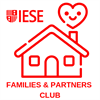 IESE Families & Partners Club's logo