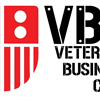 Veteran's Business Club's logo