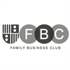Family Business's logo