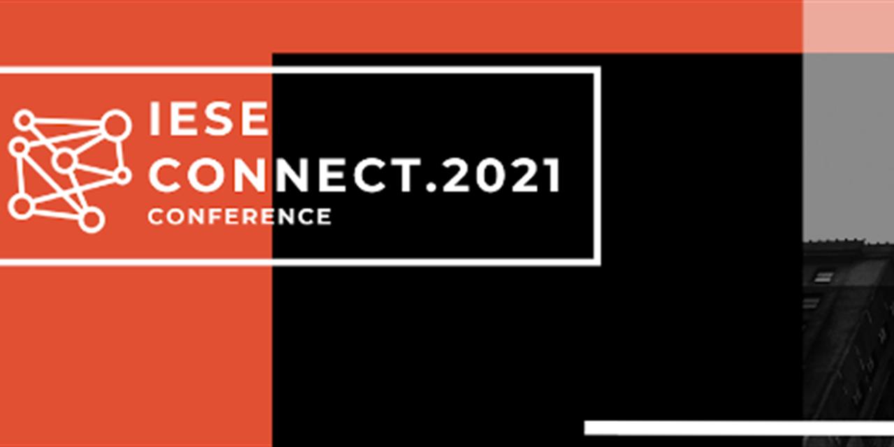 Final remarks Event Logo