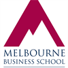 Business Analytics Club's logo