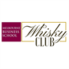 MBS Whisky Club's logo