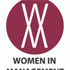 MBS Women in Management 's logo