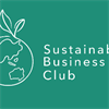 MBS Sustainable Business Club's logo